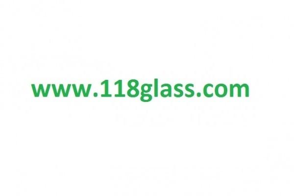شیشه بری واحد مومیوند