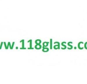 118 GLASS
