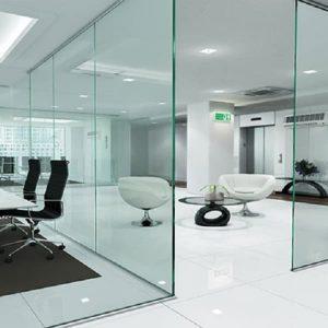 تفاوت شیشه سکوریت رفلکس با سایر محصولات مشابه