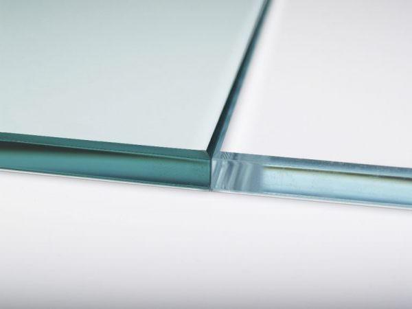 شیشه کریستال و کاربرد آن ؛ سفارش شیشه کریستال