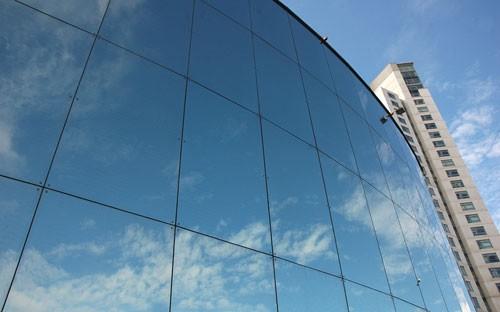 خرید انواع شیشه مات / سفارش انواع شیشه مات