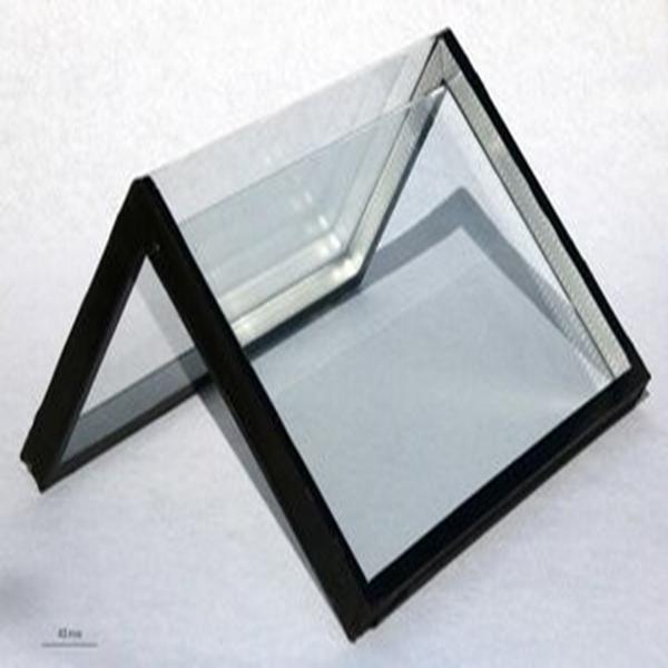 ساخت شیشه تاشو با آلومینیوم و لیزر
