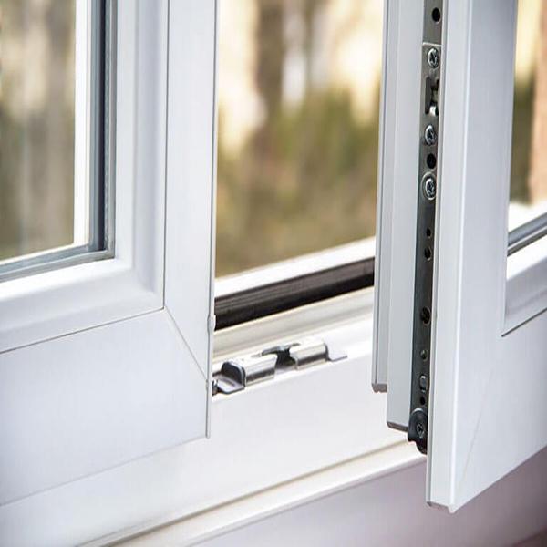آژیر باز بودن پنجره ها با تراشه خورشیدی
