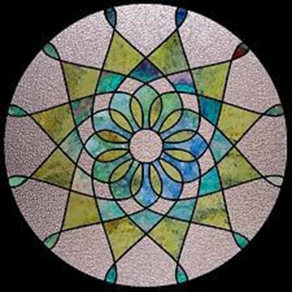 وضعیت هنر شیشه از گذشته تا به حال