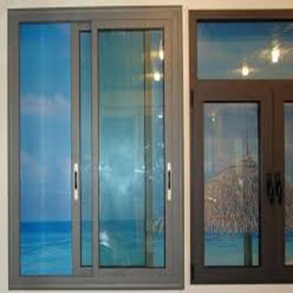 تفاوت بین شیشه خلاء و شیشه های توخالی