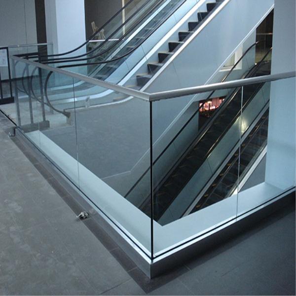 معرفی جانپناه شیشهای و کاربردهای آن