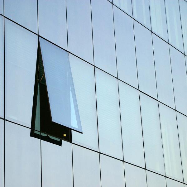 شیشه و شیشه سازی در قرن نوزده و قبل از آن
