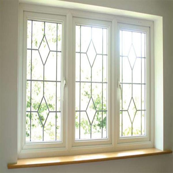 شیشه های دوجداره جایگزینی مطمئن برای شیشه های قدیمی