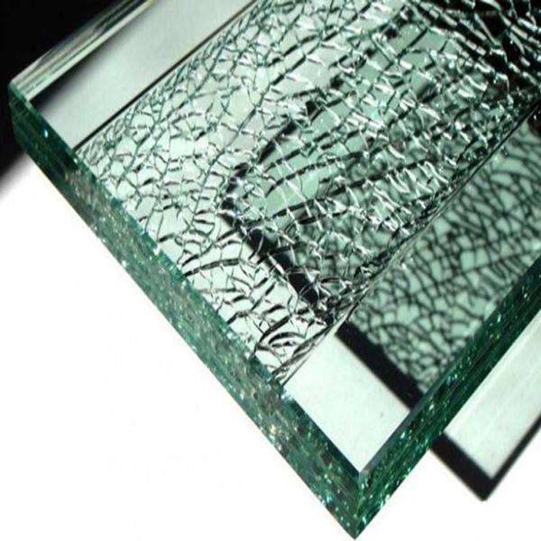 دلایل شکستن شیشه سکوریت یا شیشه میرال