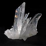 کاربرد سیلیس در صنعت شیشه سازی