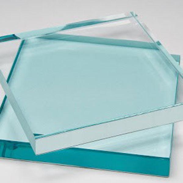 کاربردهای شیشه کریستال