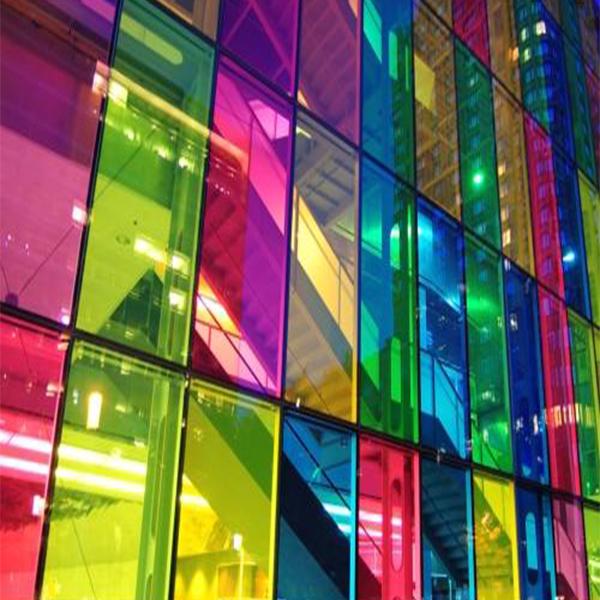 معرفی شیشه اسپندرال ؛ سفارش شیشه اسپندرال | قسمت سوم