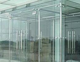 هزینه جابه جایی شیشه