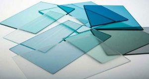 خودکفایی کشور در صنعت شیشه سازی