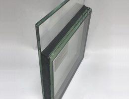 نحوه تشخیص شیشه لمینت