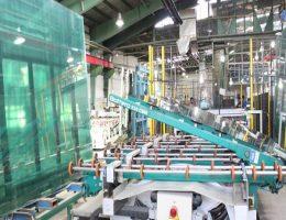 معرفی جامع روشهای تولید شیشه